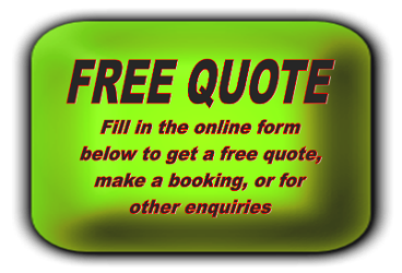 Get you free quote now